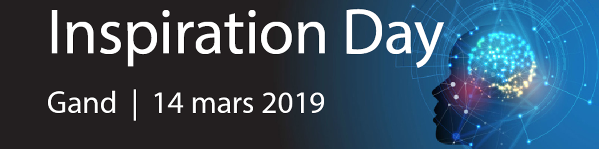 Intrum Inspiration Day 2019